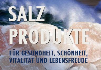 salz_produkt